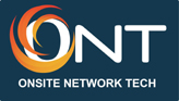Onsite Network Tech